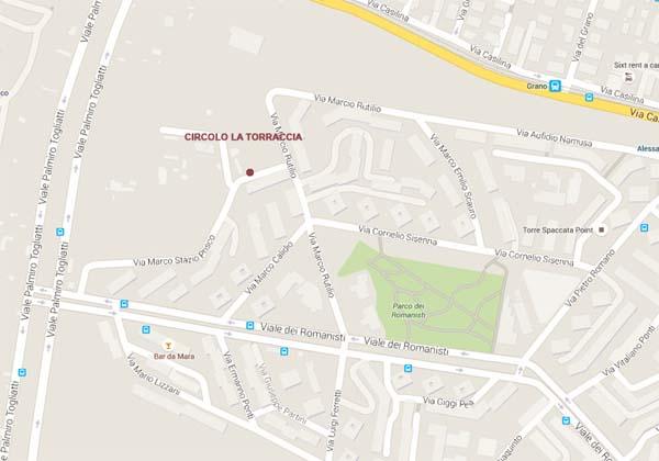 mappa_circolo01