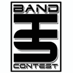 Torrespaccata Band Contest