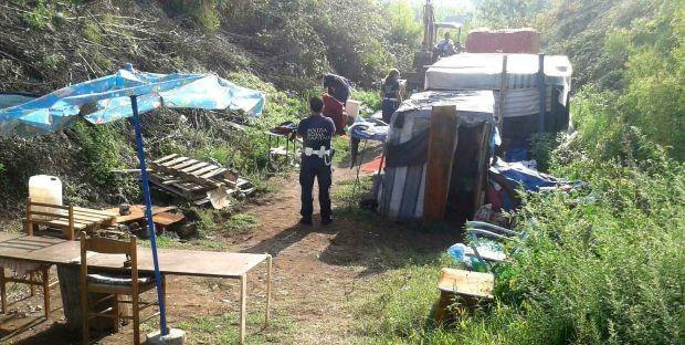 accampamento02