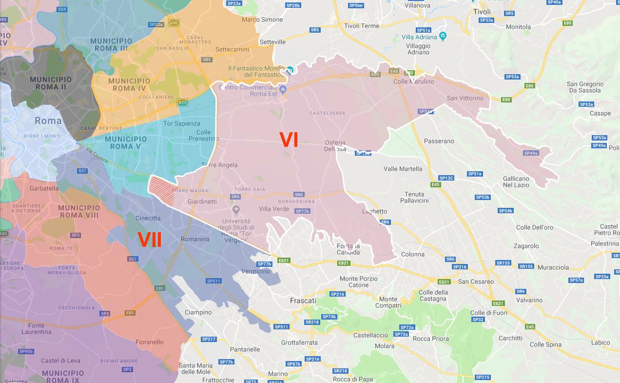 M1_confini MVI 2